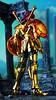 [Imagens] Saint Cloth Myth EX Dokho de Libra  10510462973_3ee2eed538_t