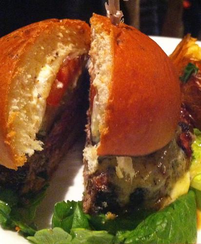 IMG_6857c_burger
