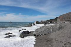 IMG_5273_The view up Dry Lagoon Beach