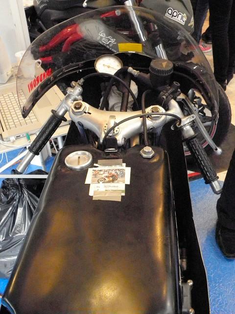 salon moto Légende 2013 - Page 3 10563957606_654b19017d_z