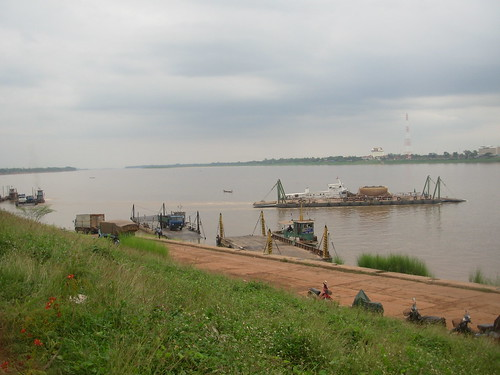 Thakhek-Ville (4)