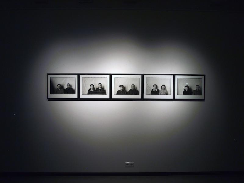Kauno galerija