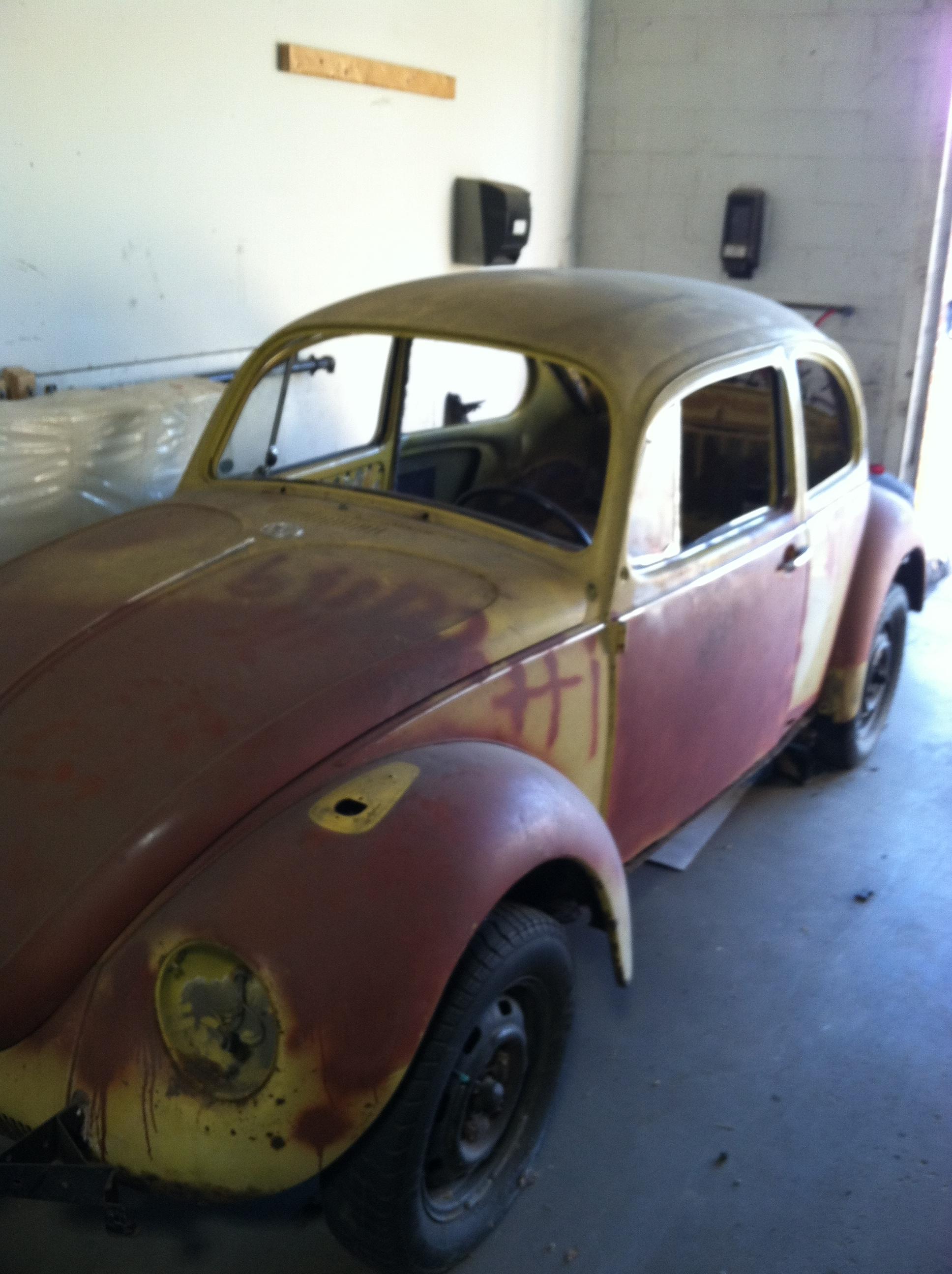 pin craigslist beetle super vw convertible ride s volkswagen sweet shelia