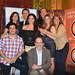 Premios Eter 2013