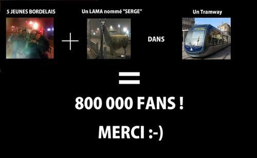 facebook_llama04