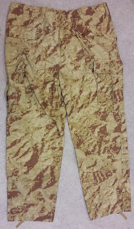 Peruvian Digital Desert Camo Pants 10770076505_2a7e25cbc3_b