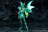 [Imagens]Saint Cloth Myth - Shiryu de Dragão Kamui 10th Anniversary Edition 10776944423_4245d791e9_t