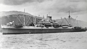 USS Samuel Chase_295