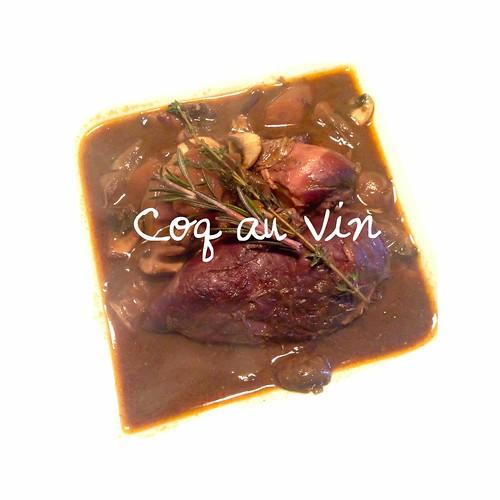 Coq au Vin2