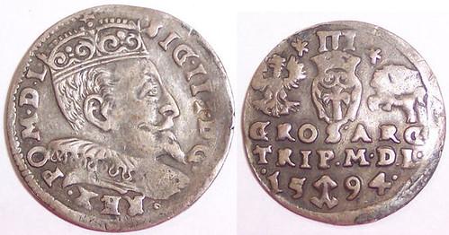 coin1594