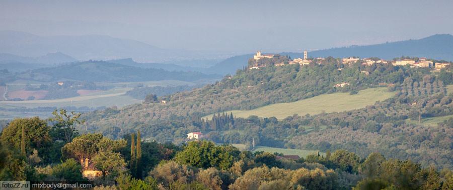 06-Tuscany