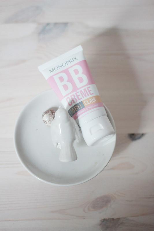 bb-cream-monoprix2