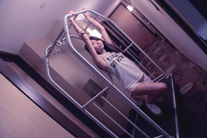 hotelrack5