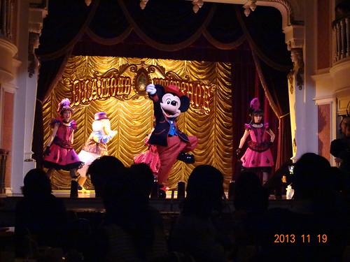 DisneyLand_131