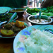 food in Yangon Myanmar