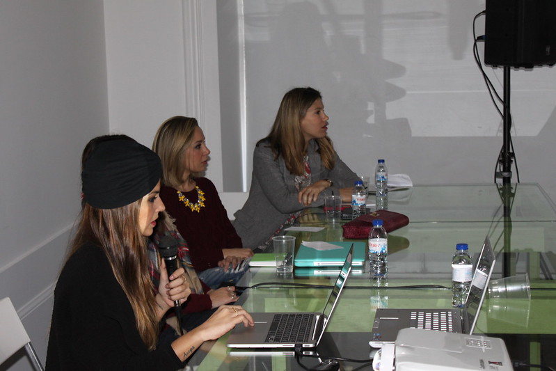 blogs in the city_porto_portugal_bloggers_it_shoes_moda_comercio_online_emprendedoras_shopping_online_1