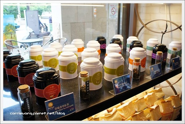 Oui Cafe (11)