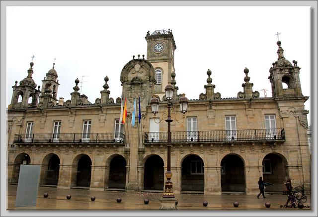 2 Lugo