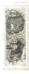 """British Library digitised image from page 16 of """"Carletto. Von Leipzig nach der Sahara. Reiseschilderungen ... Mit einem Vorwort von Friedrich von Hellwald. Mit ... Illustrationen"""""""