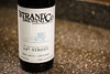 Strand Brewing Co. at Total Wine in Redondo Beach, CA-1