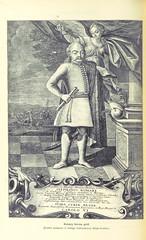 "British Library digitised image from page 142 of ""A magyar nemzet tortenete. Szerkeszti Szilágyi S [With maps and illustrations.]"""