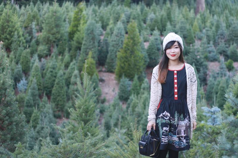 treefarm01