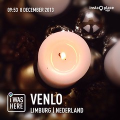 #instaplace #instaplaceapp #place #earth #world #nederland #netherlands #NL #venlo #day