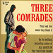 Popular Library W1147 - Erich Maria Remarque - Three Comrades