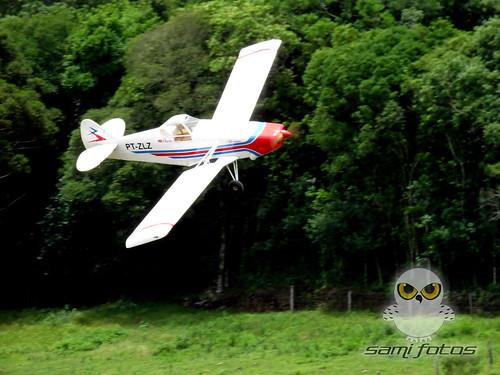 Cobertura do XIV ENASG - Clube Ascaero -Caxias do Sul  11295255146_c19e69b107