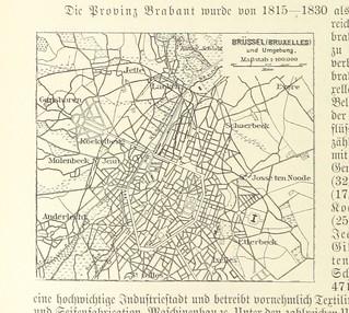 Image taken from page 458 of 'Die Erde. Eine allgemeine Erd- und Länderkunde, etc'