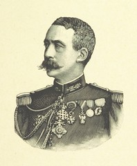 "British Library digitised image from page 251 of ""La France civilisatrice. Madagascar"""