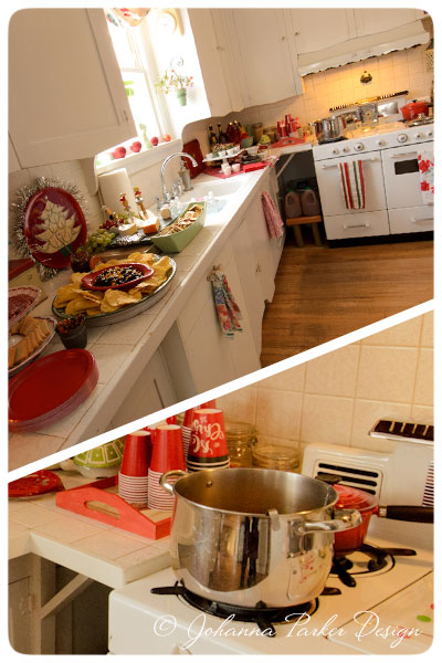 Open-House-Kitchen-Goodies
