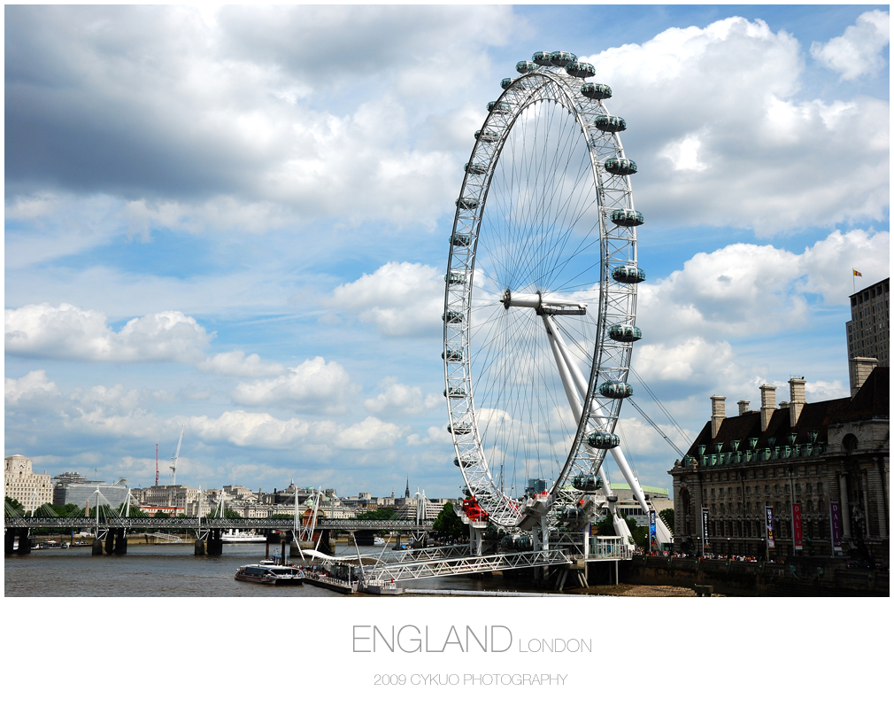 England2009_9