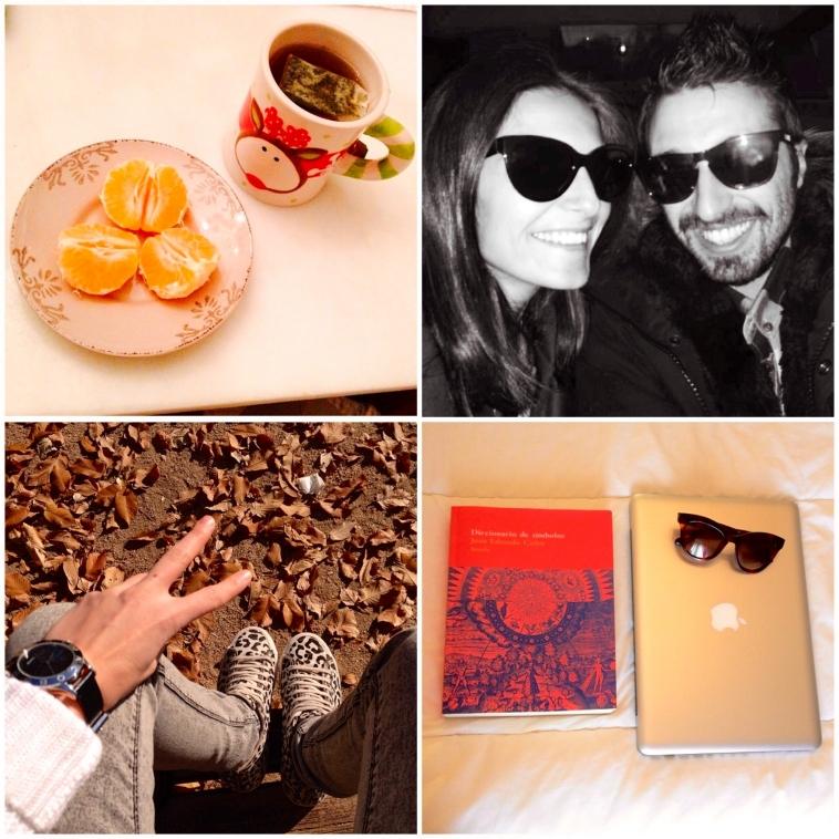 lara-vazquez-madlula-snapshots-lucas-lepera-fashionblogger