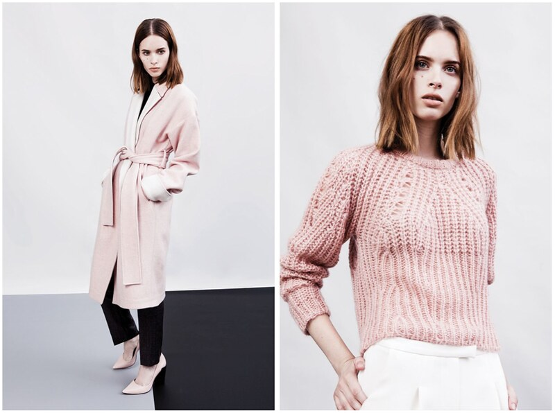 Whistles resort 14 lookbook5