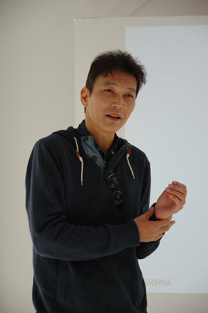 Mr.Hanawa-IMGP2260