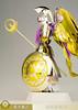 [Imagens] Saint Cloth Myth - Athena Kamui 11397856125_988ee00429_t