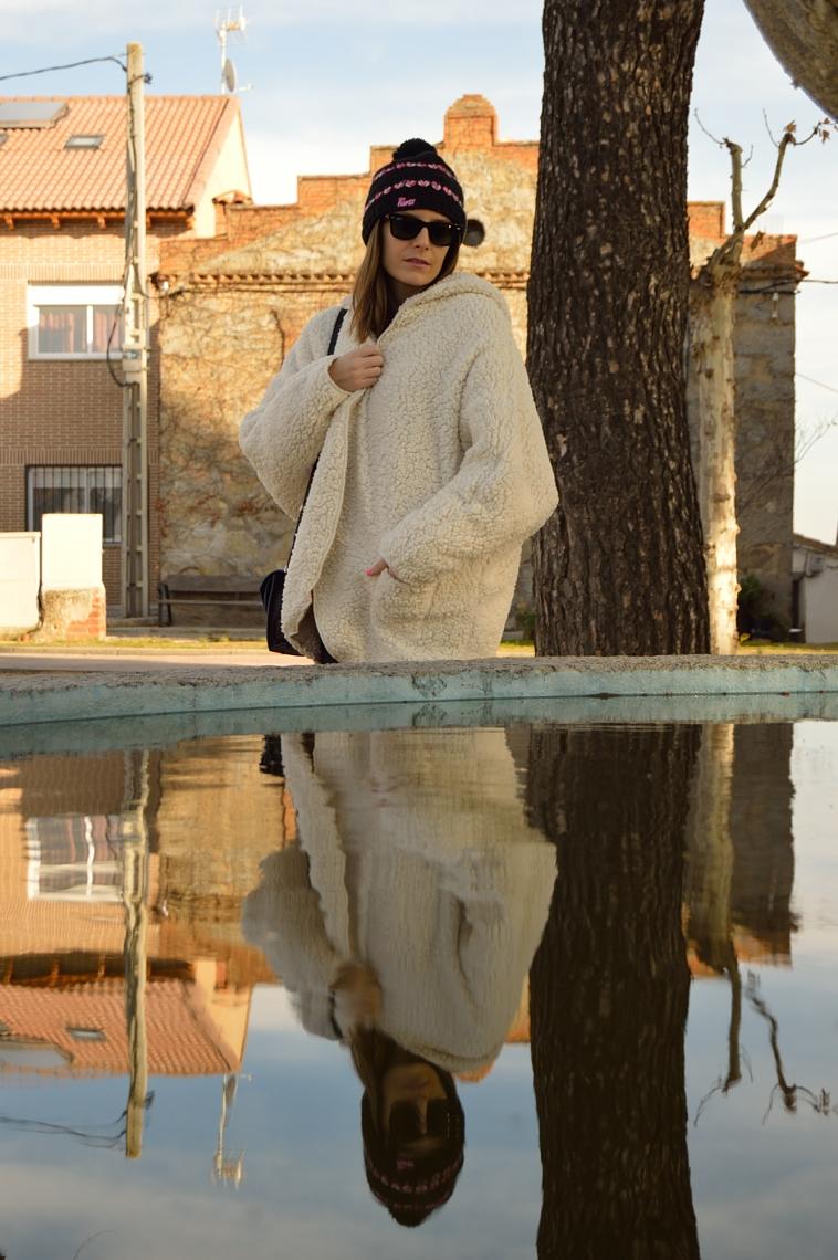 lara-vazquez-madlulablog-fasgion-style-blog-abrigo-borrego