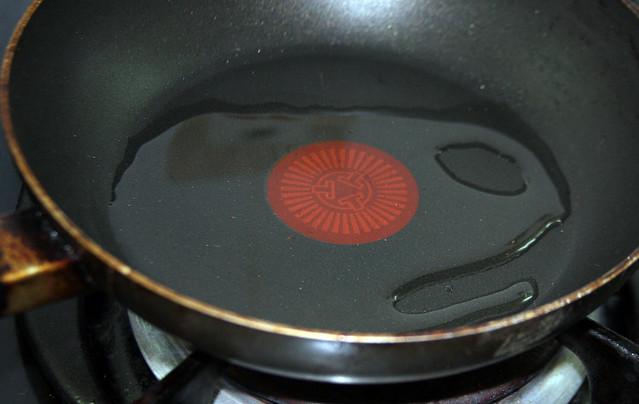 Tortilla (15)