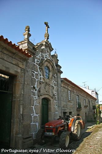 Abrunhosa - Portugal