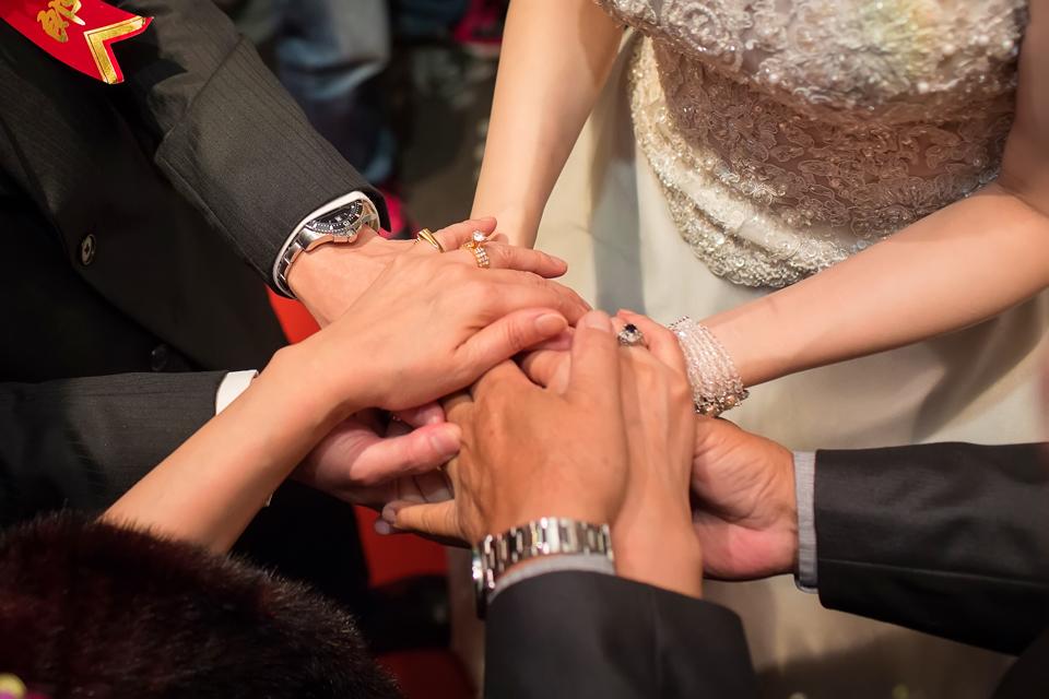 婚禮紀錄-445.jpg