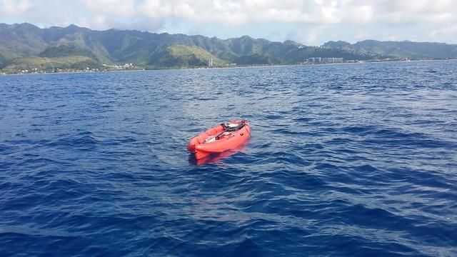 Image Result For Adrift Full