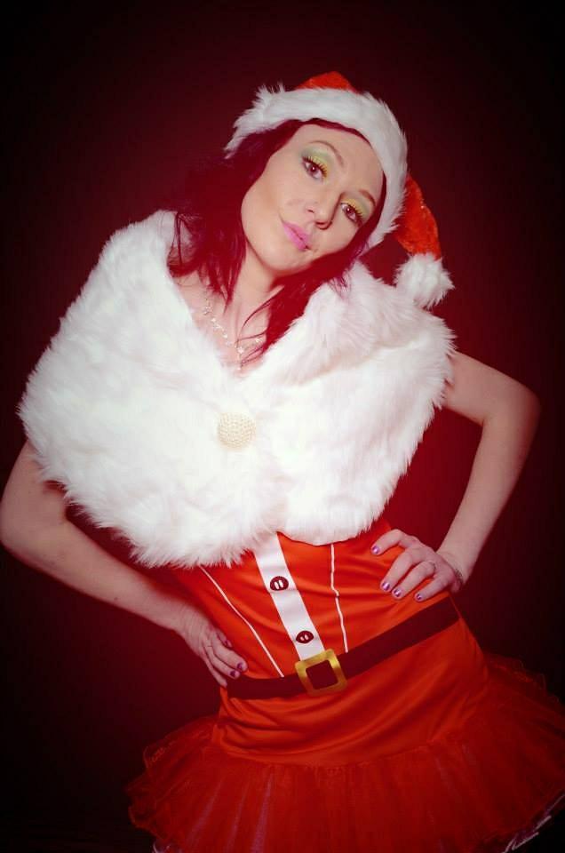 Christmas Model.Christmas Model Photoshoot Model Kiri Anne Sophie Merlo