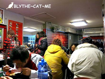 七十二牛肉麵 (4)