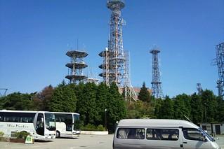 六甲山(1)