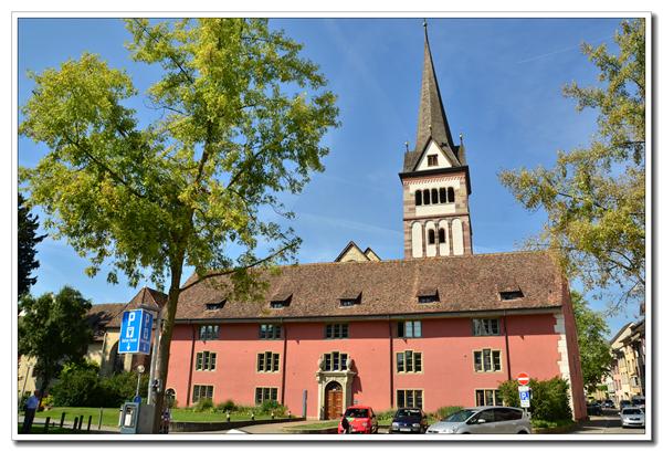DSC_2861 Schaffhausen