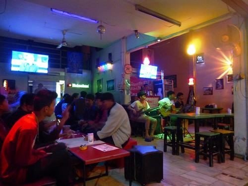 TH-Kamphaeng Phet-Ville (38)