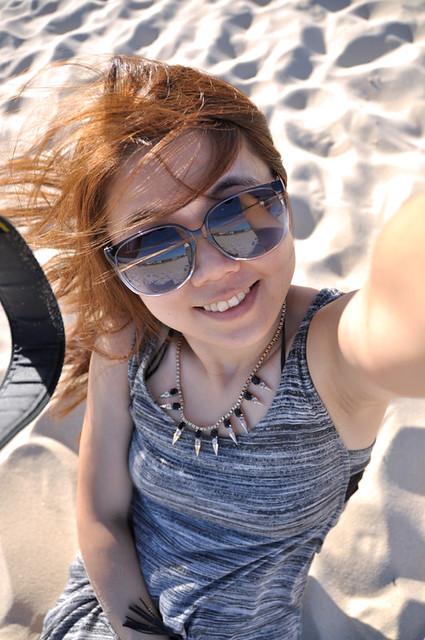 Bondi Beach / Bondi Bay Sydney