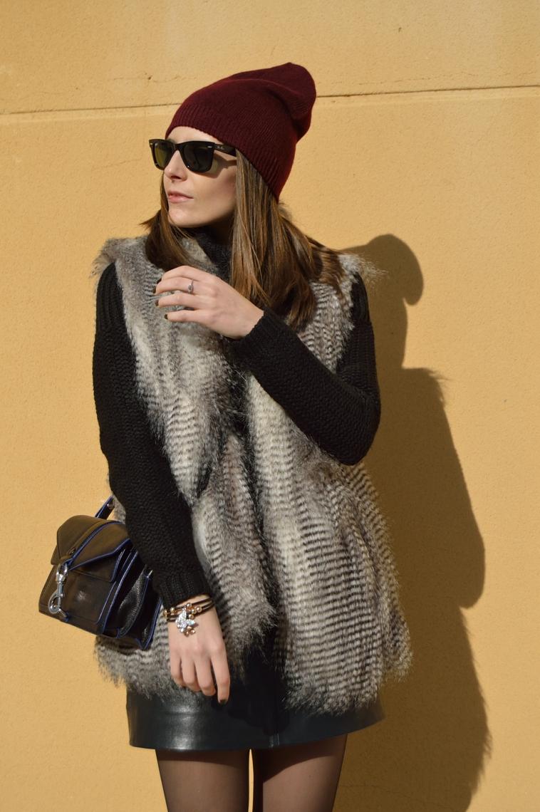 lara-vazquez-madlula-black-outfit-blog-fashion