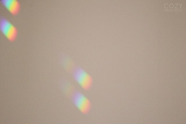 double rainbow maker